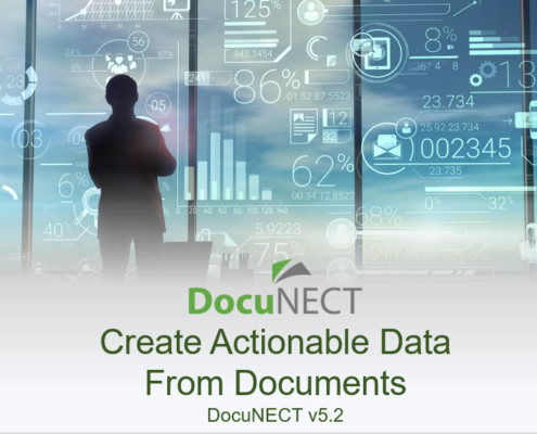 Portford - DocuNECT v5.2