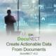 Portford - DocuNECT v5.2