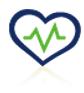Portford - Healthcare - Bigger