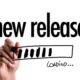 Portford - Software Release