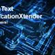 OpenText ApplicationXtender v20.3 Released